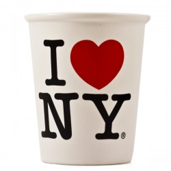 so what's your perfect weekend in NY like?