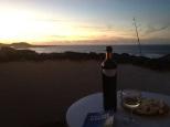 Lanzarote November