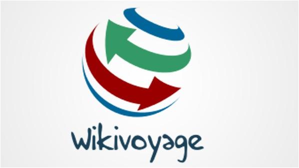 Wiki Voyage