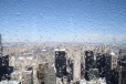 if you plan to visit the Moma and get to the Top of the Rockfeller center, buy your tickets in advance here (yes I know, it's very touristy, but you'll inevitably do it on your first visit unless you have friends working in high floors mid-town) http://www.topoftherocknyc.com/special-offers/combo-tickets/rock-moma/