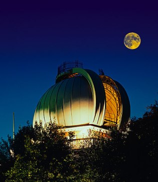London Royal Observatory