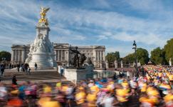 Royal-Parks-half-marathon-2012