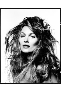 Kate-Moss-by-David-Bailey-for-Vogue-Paris-August-2013-18Dec13-David-Bailey-NPG_b_592x888