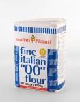 00 flour