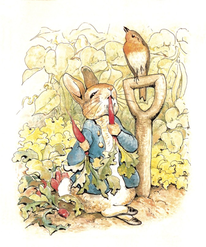 Peter_Rabbit_