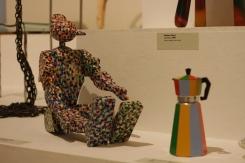 triennale design pinocchio