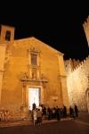 taormina church