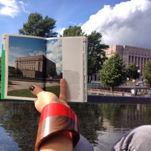 marimekko bangle helsinki phaidon city guide