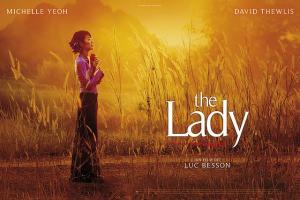 the-lady-luc-besson