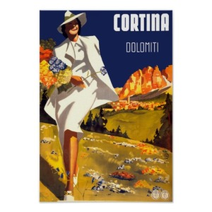 cortina_italy_dolomiti